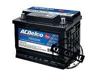 ACDelco-22SO60D1 bateria
