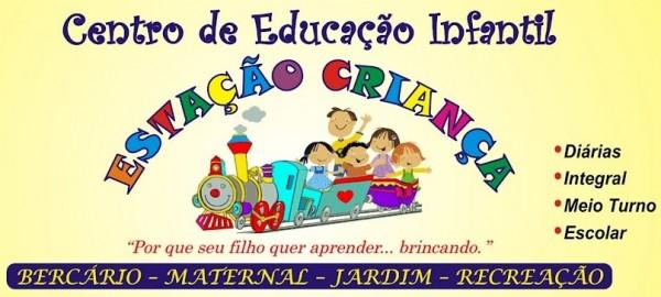Estacao_da_Crianca_011
