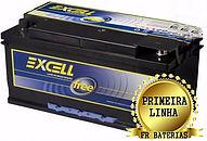bateria primeira linha 2