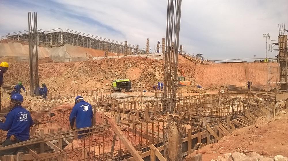 bloco4_construcao_das_fundacoes
