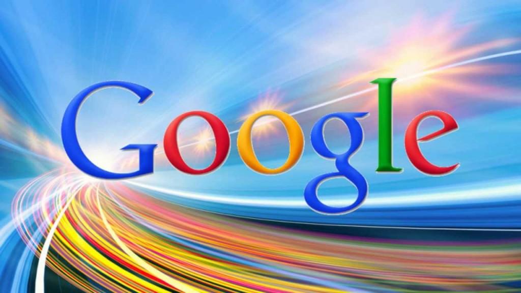google-goebbels