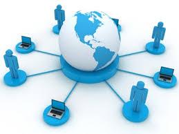 59% dos internautas já fizeram ao menos uma compra por meio de aplicativos, mostra pesquisa do SPC Brasil e CNDL
