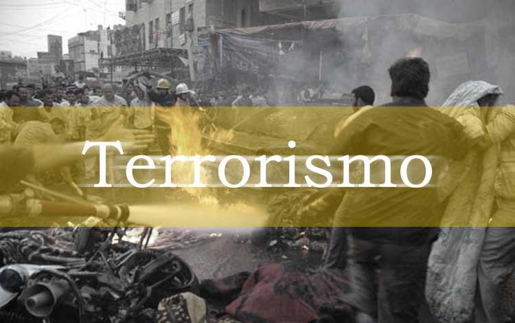 Combater o terrorismo com violência pode gerar mais ataques