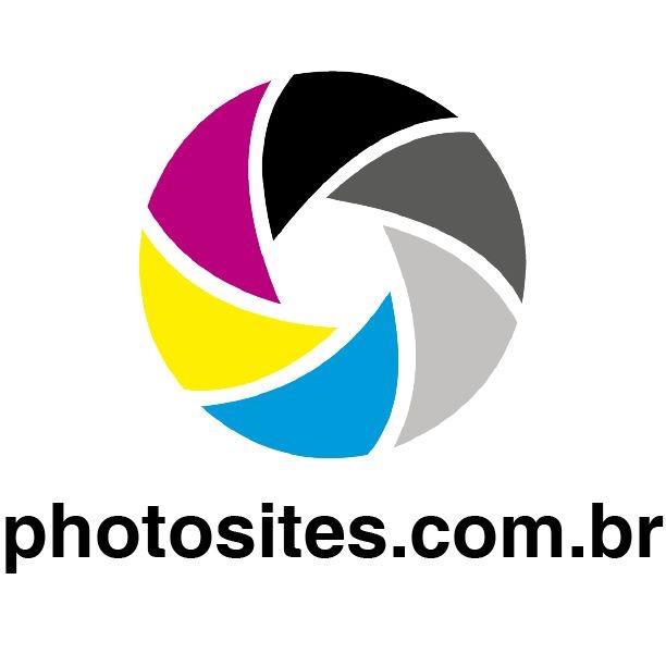 Fotógrafo Studio
