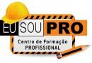 Nos meses de abril e maio, Pro Telhanorte oferece cursos gratuitos sobre técnicas de construção e reforma