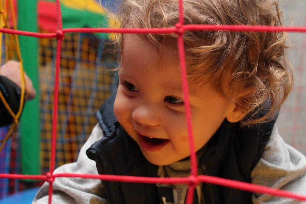 Fotógrafo festa infantil na zona sul