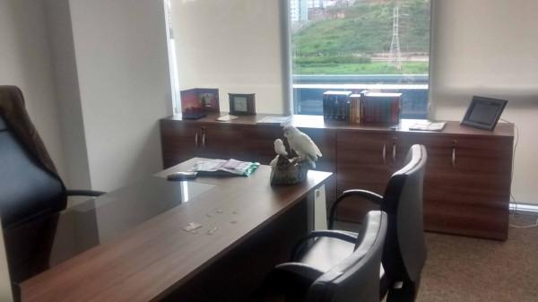 sala-reunião-4