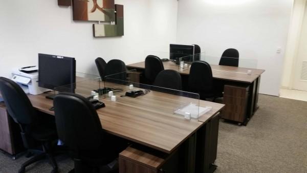 sala-reunião-9