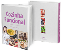 Gastronomia Funcional - Receitas