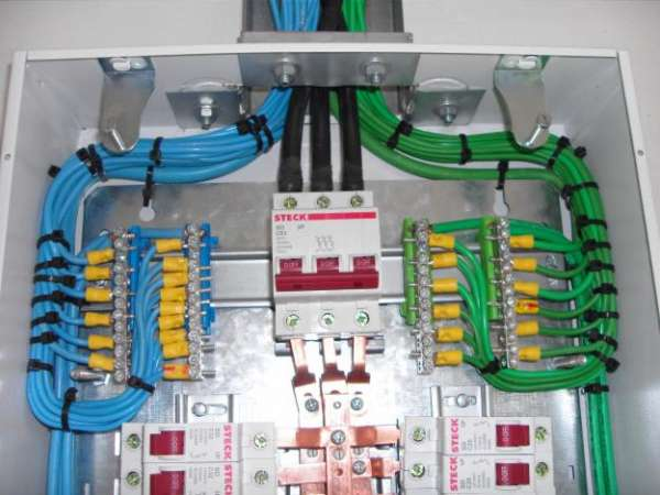 eletricista-1
