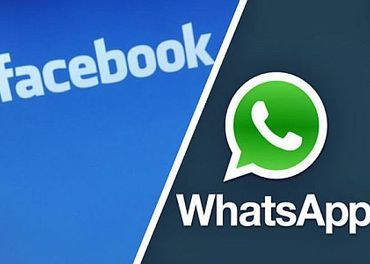 facebook-whatsapp-1