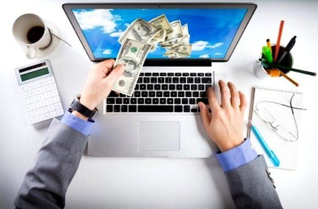 Trabalhar pela internet e ter renda extra é possível?