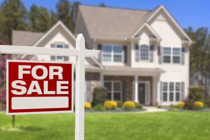 Vitória de Trump não deve afetar mercado imobiliário