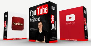 youtube-para-negocios
