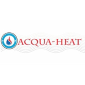 acqua-heat