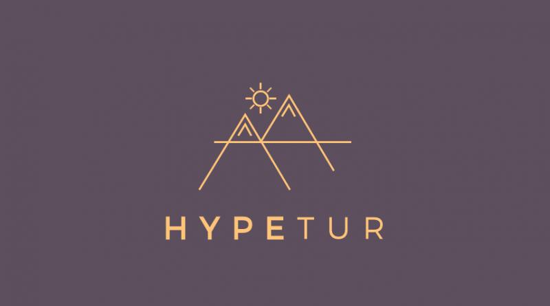 hypetur-logo-