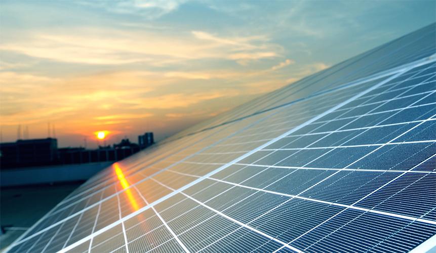 Energia Solar abastecerá casas do Minha Casa, Minha Vida