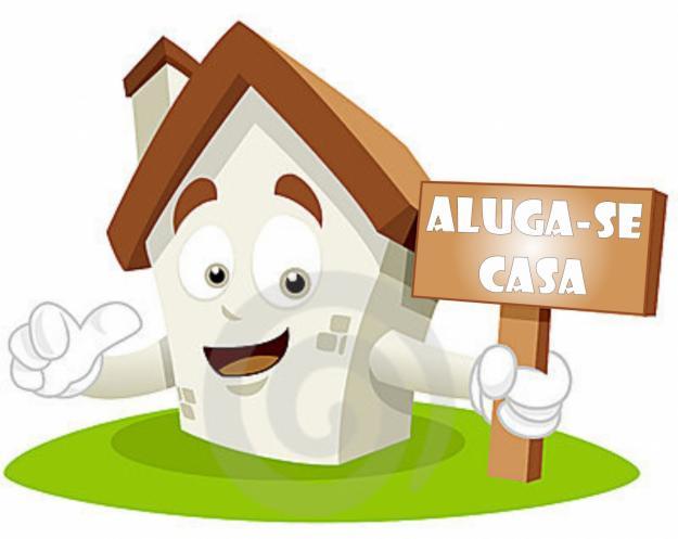 Cuidados para alugar imóveis para temporada na era dos negócios online