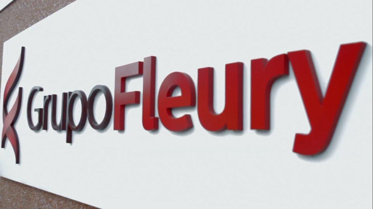 Grupo Fleury abre 100 vagas para área técnica em hospitais-cliente