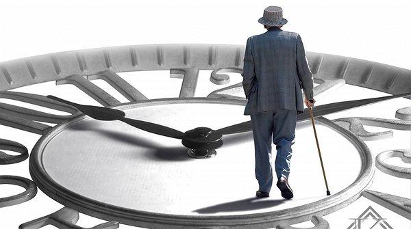 Reforma da Previdência: se aprovada, o que muda para cada faixa etária e quem pode ser prejudicado
