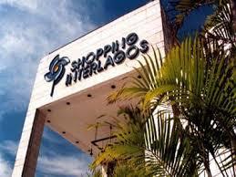 Cursos gratuitos do Shopping Interlagos ensinam a fazer receitas salgadas e peças de crochê no mês de outubro