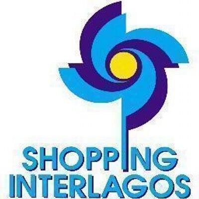 No mês das crianças, Shopping Interlagos oferece cursos de culinária e artesanato gratuitos para os pequeninos