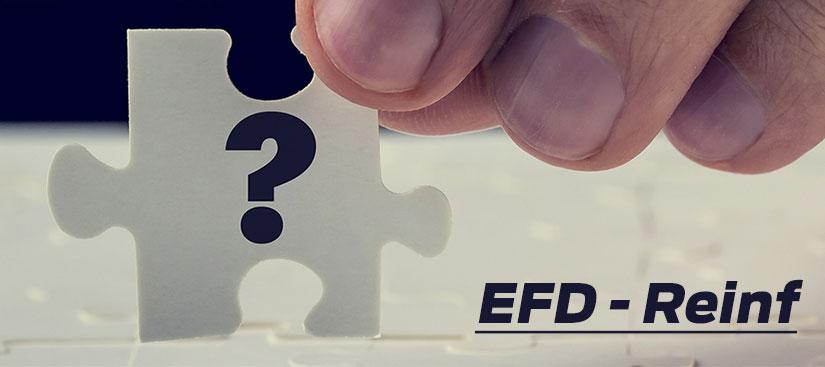 EFD-REINF 2018: Empresas devem ficar alertas com nova obrigação fiscal em novembro