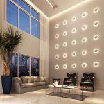 Apartamentos a partir de R$ 198 Mil