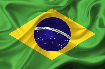 """Brasil tende a recuperar confiança internacional"",  aposta analista da Andersen Ballão"