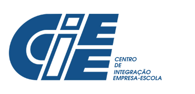 Inclui CIEE realizará ação de cadastramento no CREAS de Santo Amaro