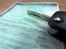 Governo de São Paulo permite o parcelamento do IPVA por meio do cartão de crédito