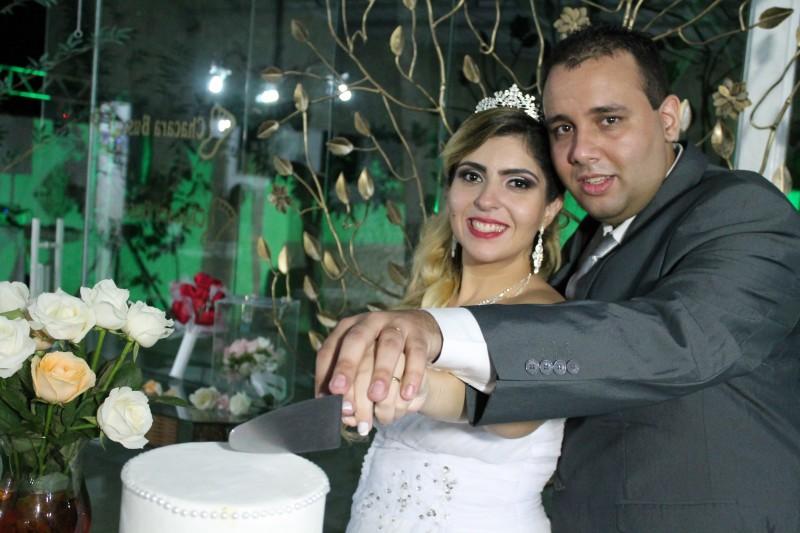 foto-casamento-1.jpg