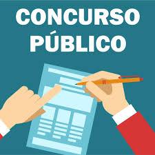 Ministério Público de SP é o concurso mais procurado por candidatos acima de 60 anos no Brasil