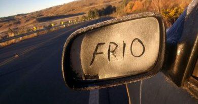 Frio aumenta chances de eventos cardíacos