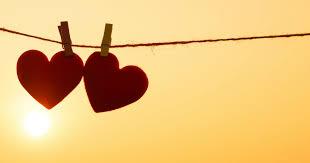 Os direitos e deveres de um relacionamento homoafetivo