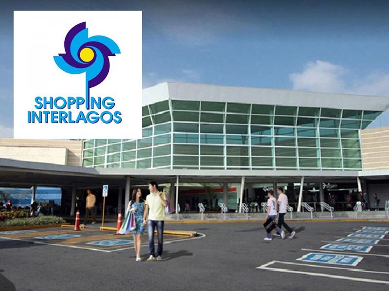 Shopping Interlagos recebe shows gratuitos em homenagem ao Dia dos Pais
