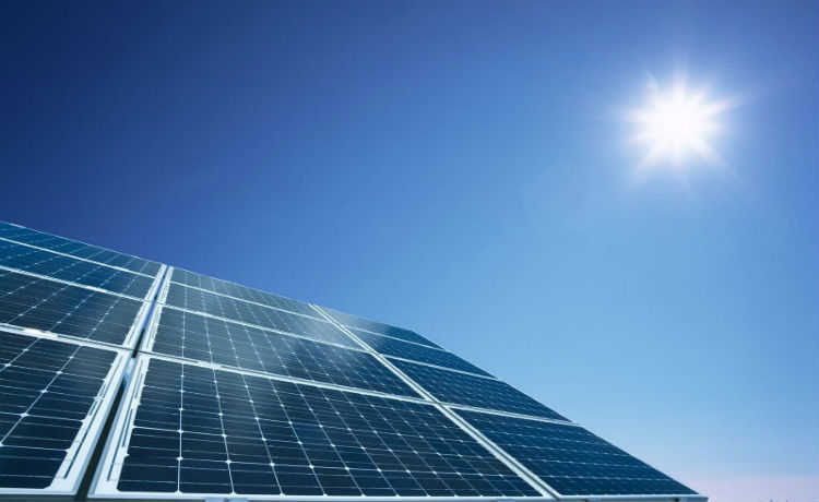 Mito ou verdade: os sistemas fotovoltaicos perdem efetividade no inverno?