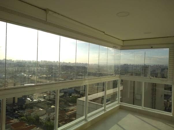 Saiba a diferença e importância entre vidros temperados e laminados