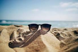 Especialistas alertam para os riscos e excessos do Projeto Verão