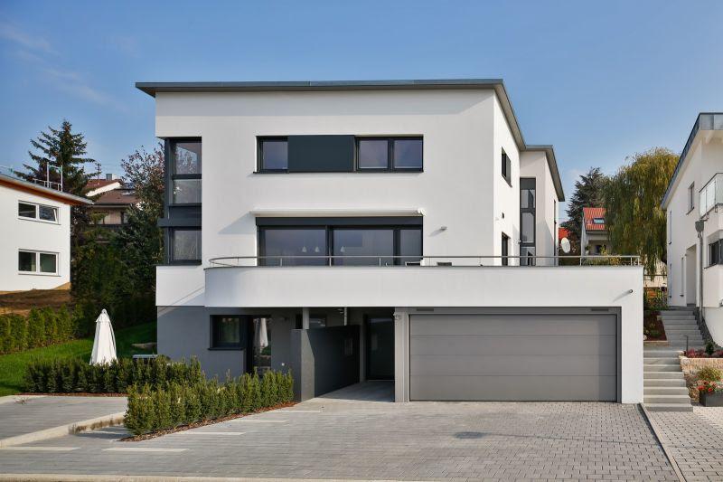Veja como aumentar a durabilidade das fachadas