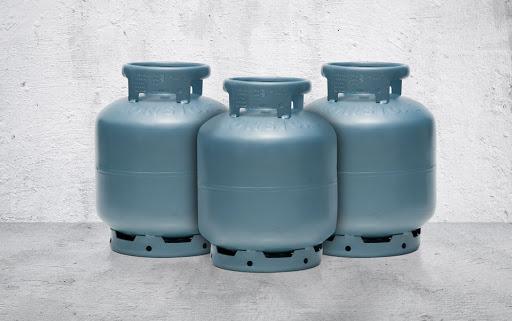 Governo de SP vai apertar o cerco contra preços abusivos do botijão de gás