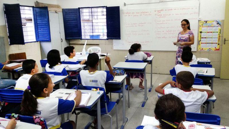 10 cuidados que as escolas devem ter na volta às aulas presenciais