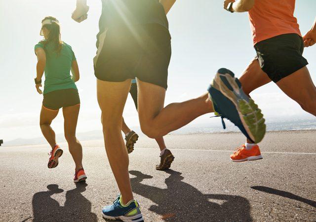 Pesquisa revela reflexos do novo coronavírus na prática de atividade física