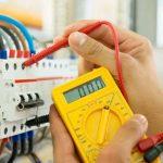 curso-eletricista-aparecida (1)