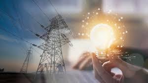 Tecnologia orienta o futuro da energia elétrica