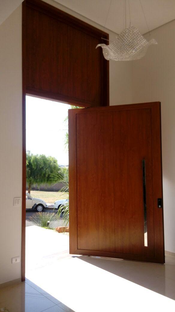 PVC protege portas e janelas de maresia em cidades litorâneas