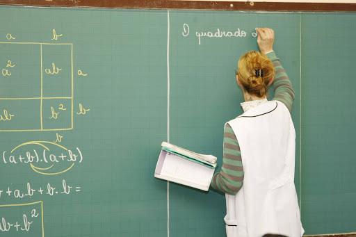 Projeto oferece atendimento gratuito de psicólogos e psicoterapeutas para educadores na pandemia