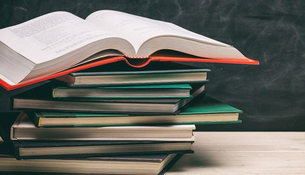 Hospital Geral do Grajaú ganha biblioteca infantil para crianças internadas e seus familiares