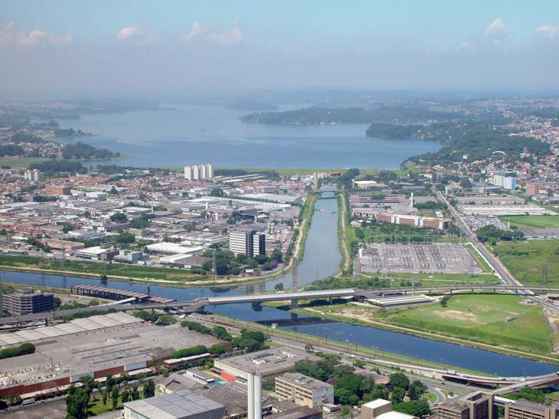 Zona Sul ganha laboratório de fabricação digital da Prefeitura