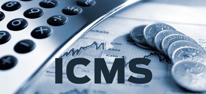 SP aumenta o ICMS de alimentos, refeições, saúde e diversos outros setores